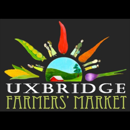 Uxbridge Farmers Market | Fresh Produce & More
