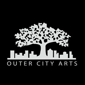 Outer City Arts - Cannington Ontario
